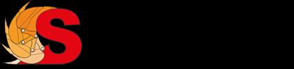 SOMOTER IMPRESA DI COSTRUZIONI Logo